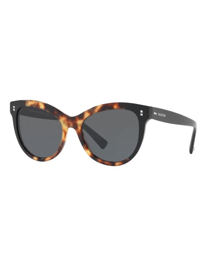 VA4013 405277 Sunglasses image 2
