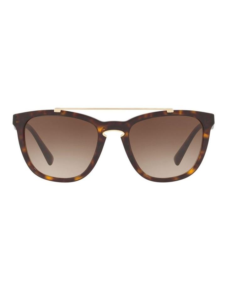 VA4002 405276 Sunglasses image 1