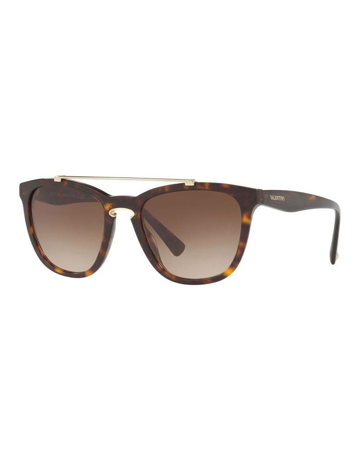 VA4002 405276 Sunglasses image 2