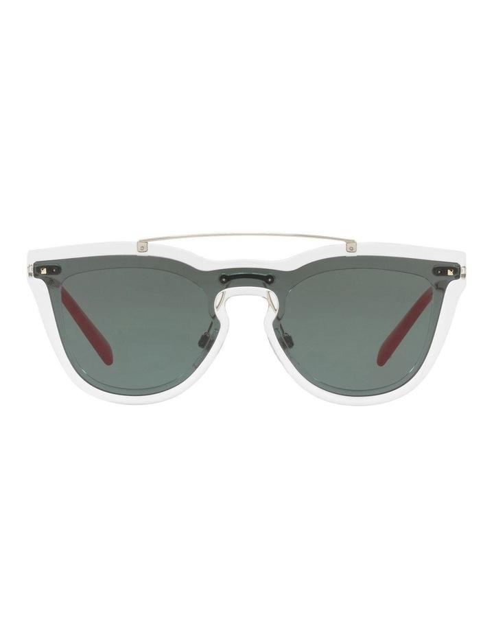 VA4008 405273 Sunglasses image 1