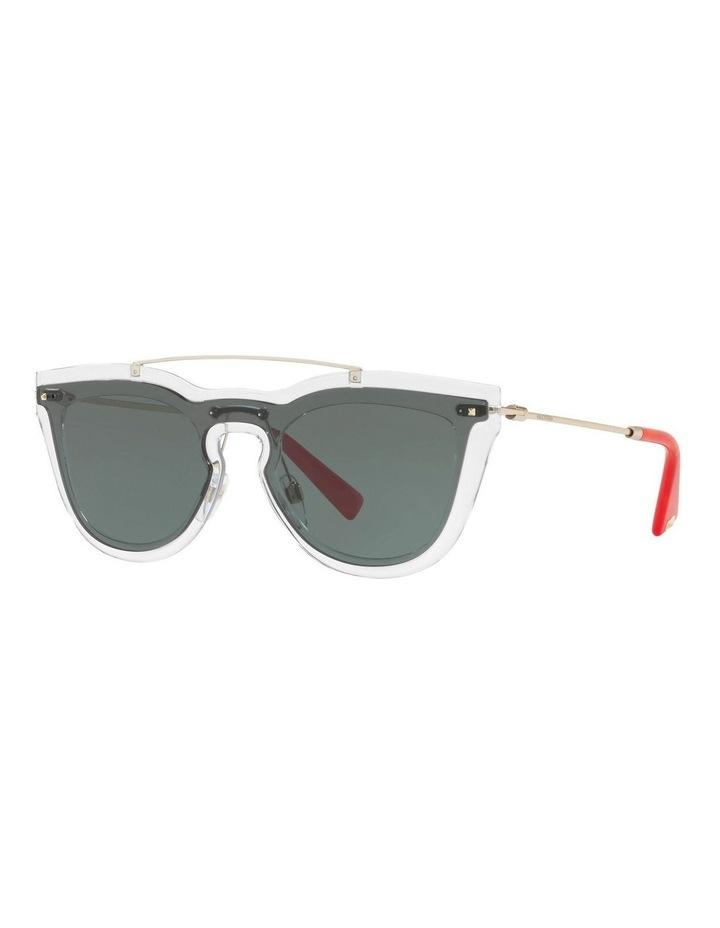 VA4008 405273 Sunglasses image 2