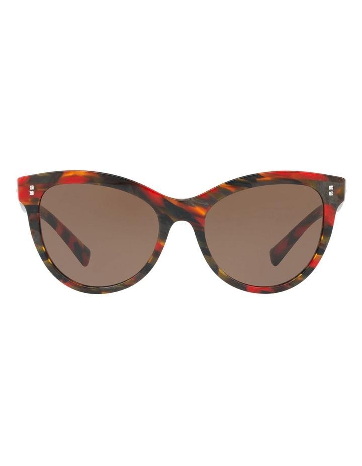VA4013 404167 Sunglasses image 2