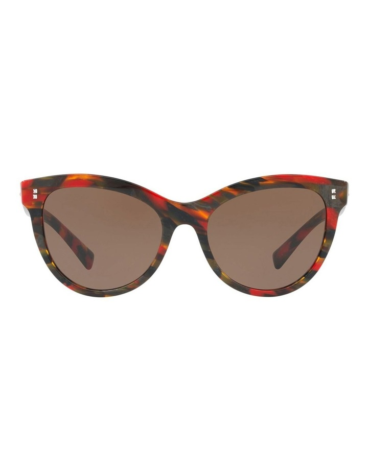 VA4013 404167 Sunglasses image 3