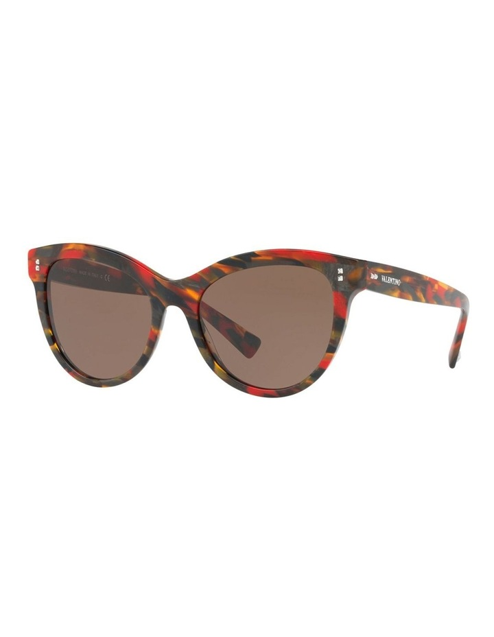 VA4013 404167 Sunglasses image 6