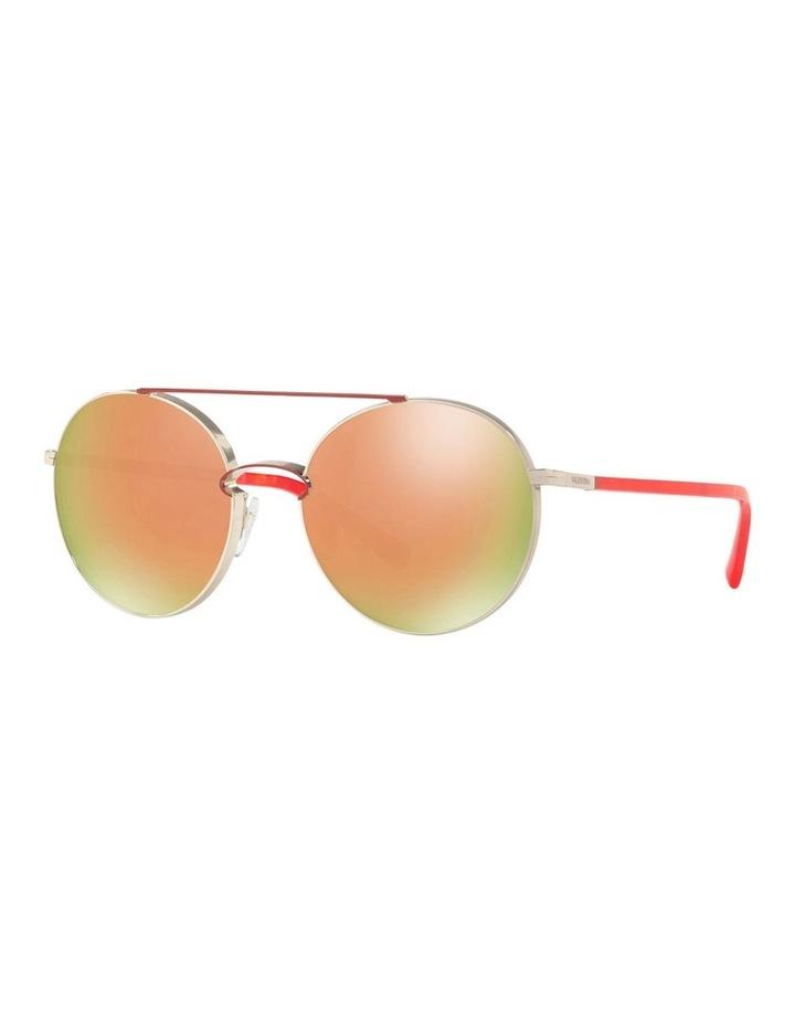 VA2002 404153 Sunglasses image 2