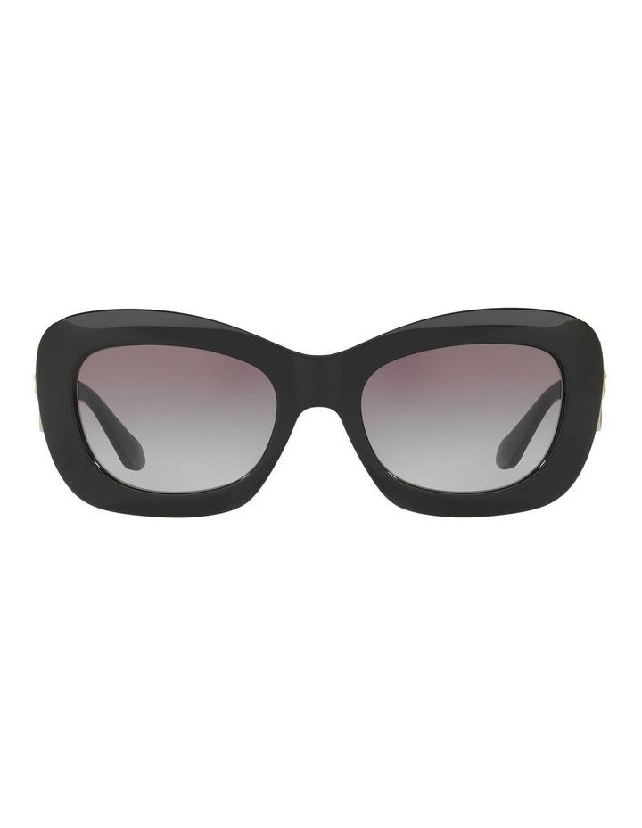 VE4328 401155 Sunglasses image 1