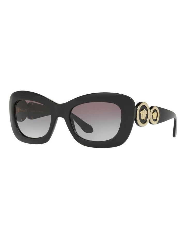 VE4328 401155 Sunglasses image 2