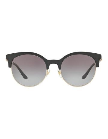 eee9450b8b6a Versace VE4326B 401153 Sunglasses