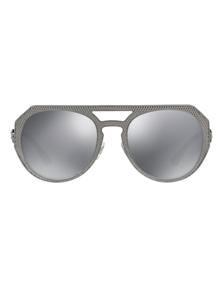 VE2175 401149 Sunglasses image 1