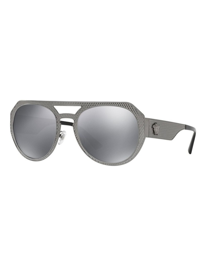 VE2175 401149 Sunglasses image 2