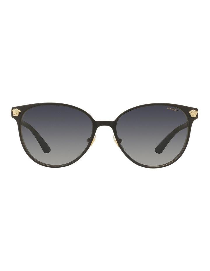 VE2168 391934 Polarised Sunglasses image 1