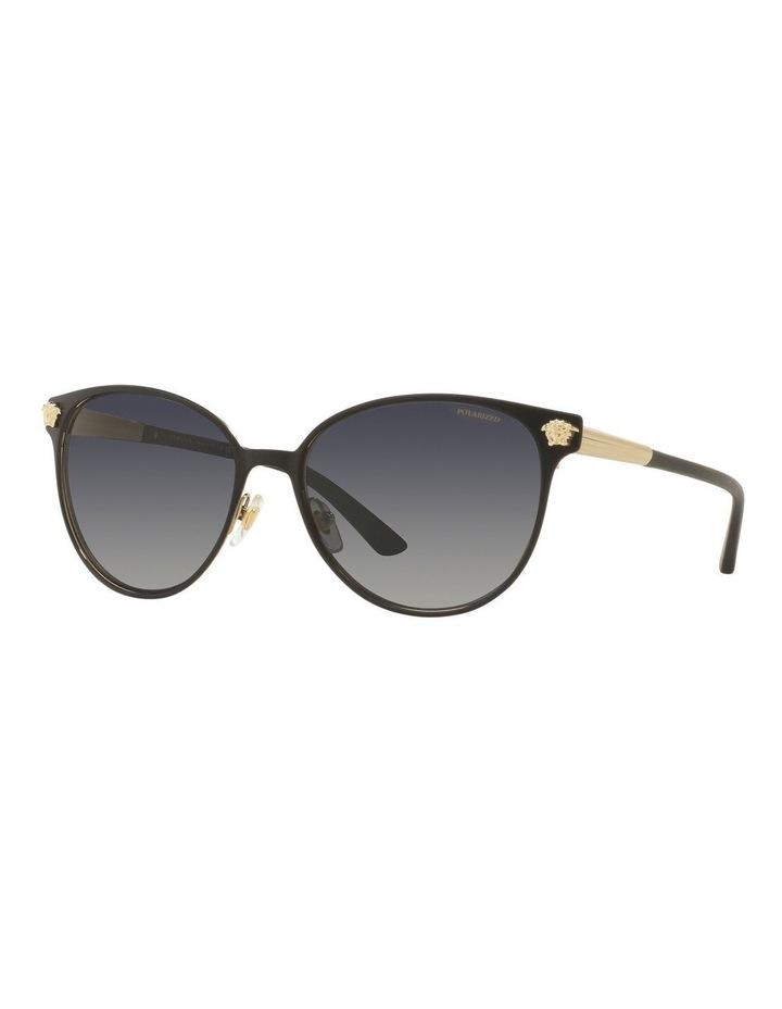 VE2168 391934 Polarised Sunglasses image 2