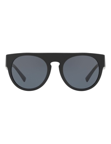 7f3572af27 Versace VE4333 404383 Sunglasses
