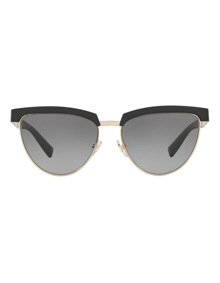 VE2169 396397 Sunglasses image 2