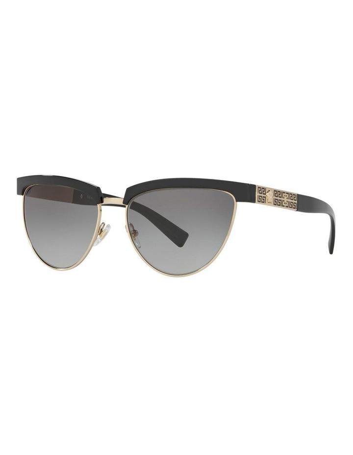 VE2169 396397 Sunglasses image 3