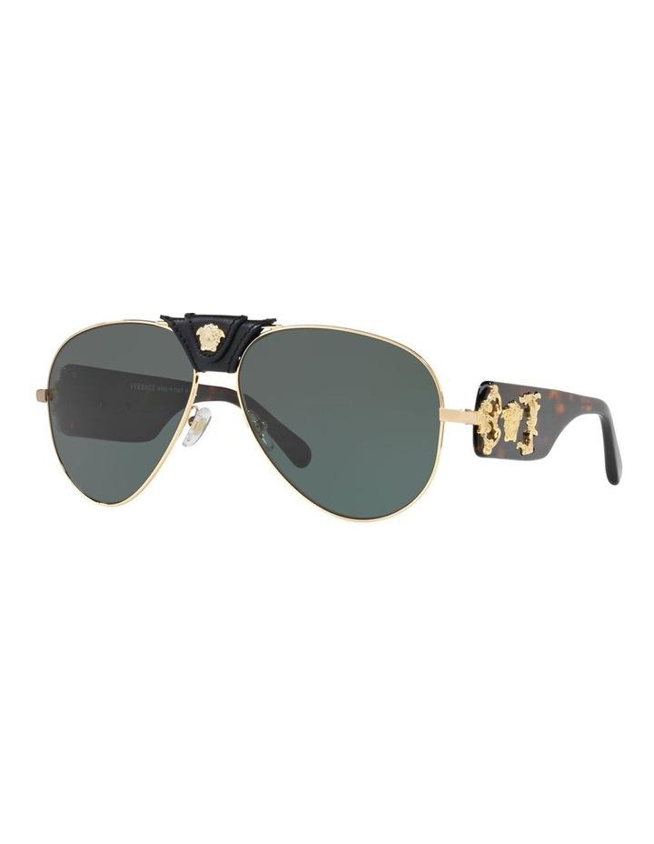 VE2150Q 405609 Sunglasses image 3
