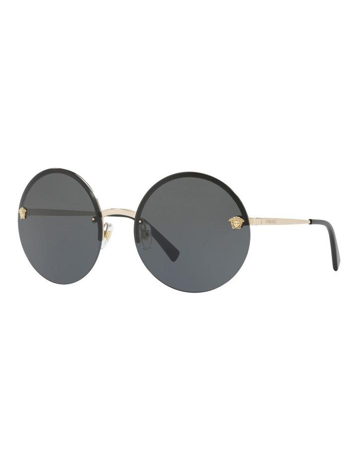 VE2176 405608 Sunglasses image 2