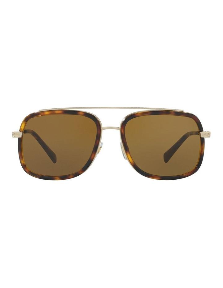 VE2173 405607 Sunglasses image 1