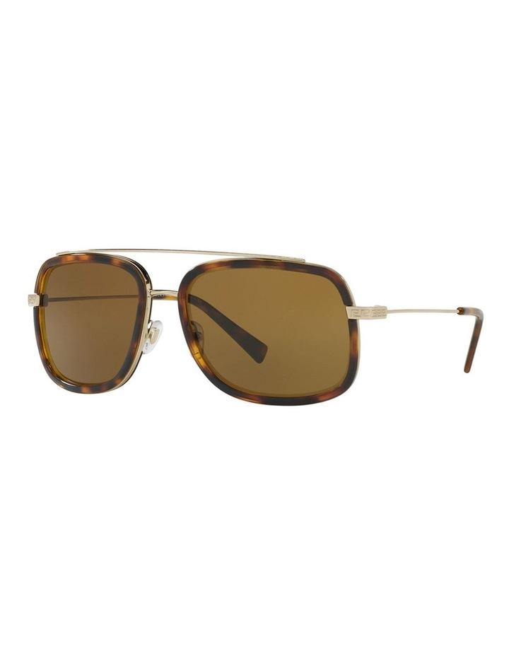 VE2173 405607 Sunglasses image 2