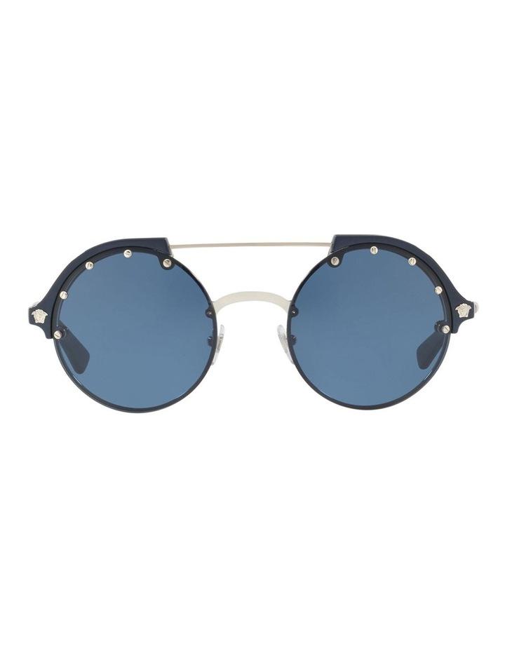 VE4337 406285 Sunglasses image 2