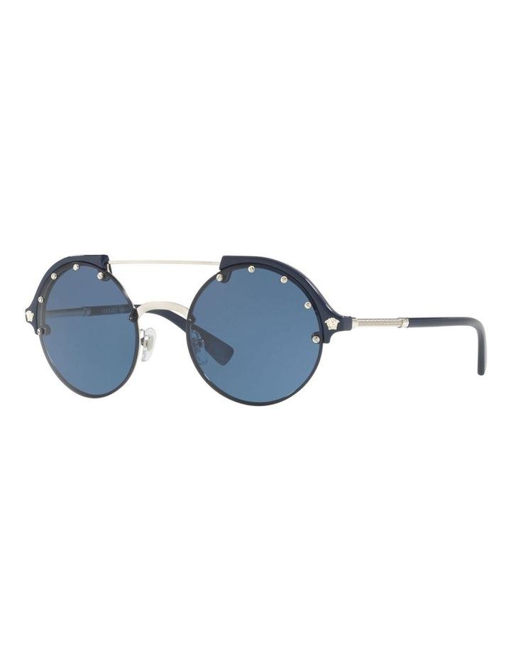 VE4337 406285 Sunglasses image 3