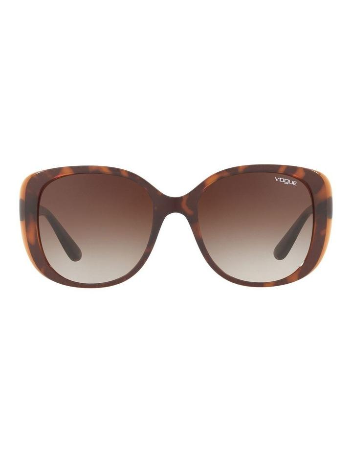 VO5155S 404390 Sunglasses image 1