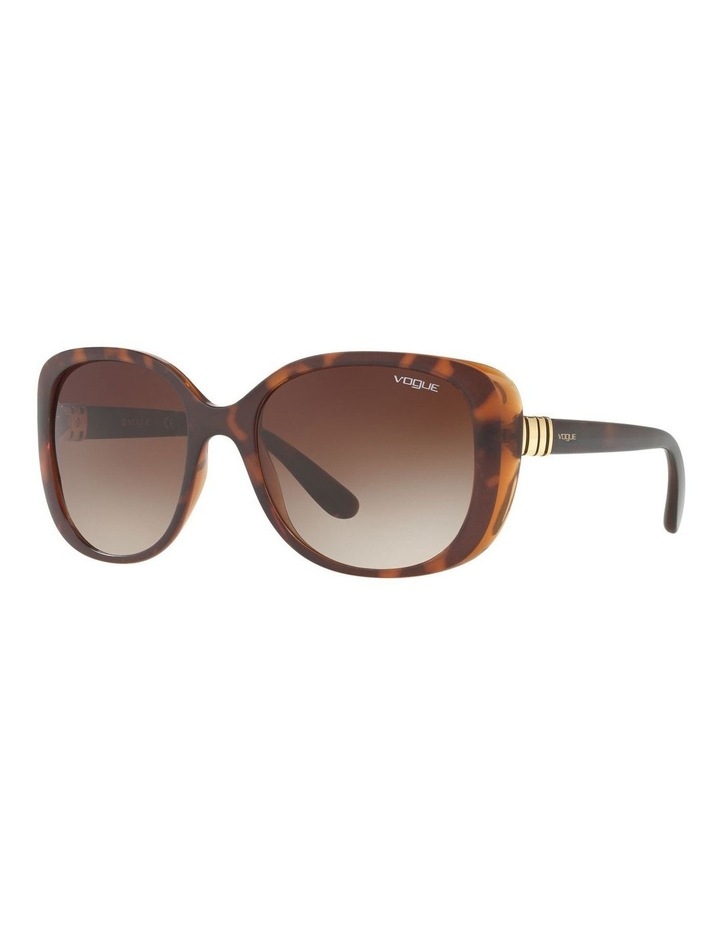 VO5155S 404390 Sunglasses image 2