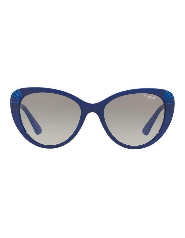 VO5050S 396418 Sunglasses image 1