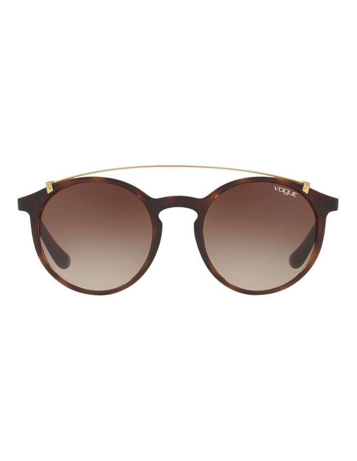 VO5161S 405580 Sunglasses image 1