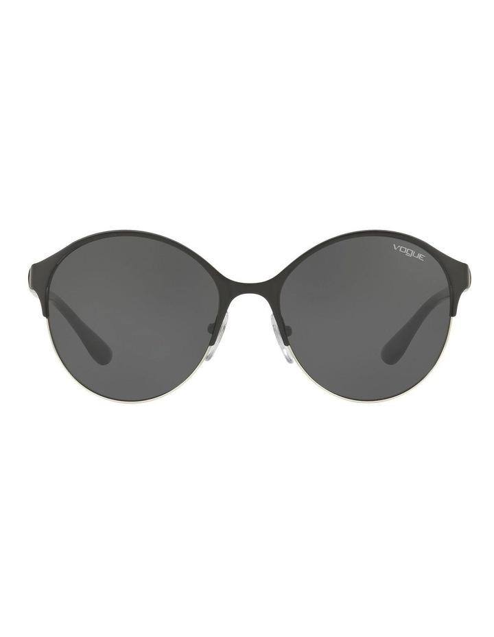 VO4049S 405083 Sunglasses image 1