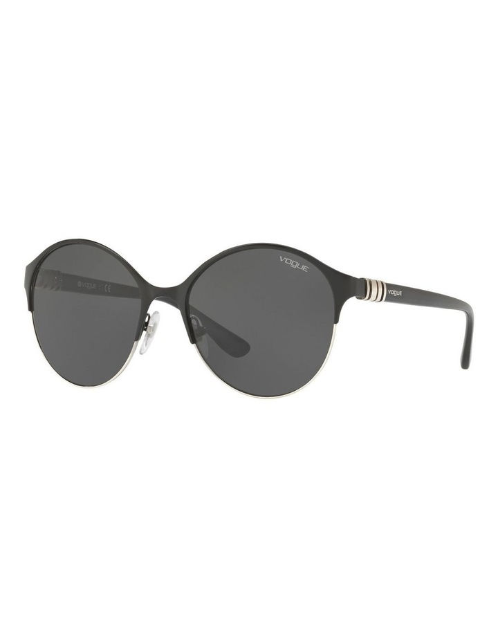 VO4049S 405083 Sunglasses image 2