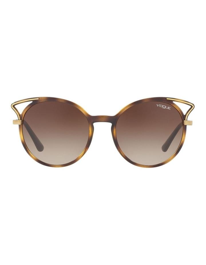 VO5136S 404387 Sunglasses image 1