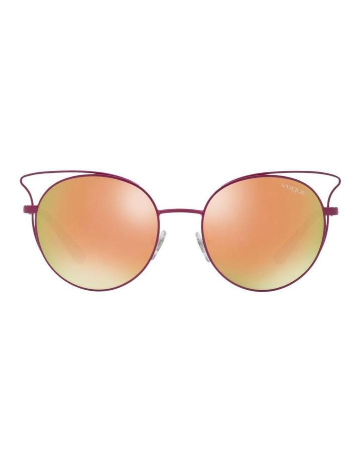 VO4048S 404385 Sunglasses image 1