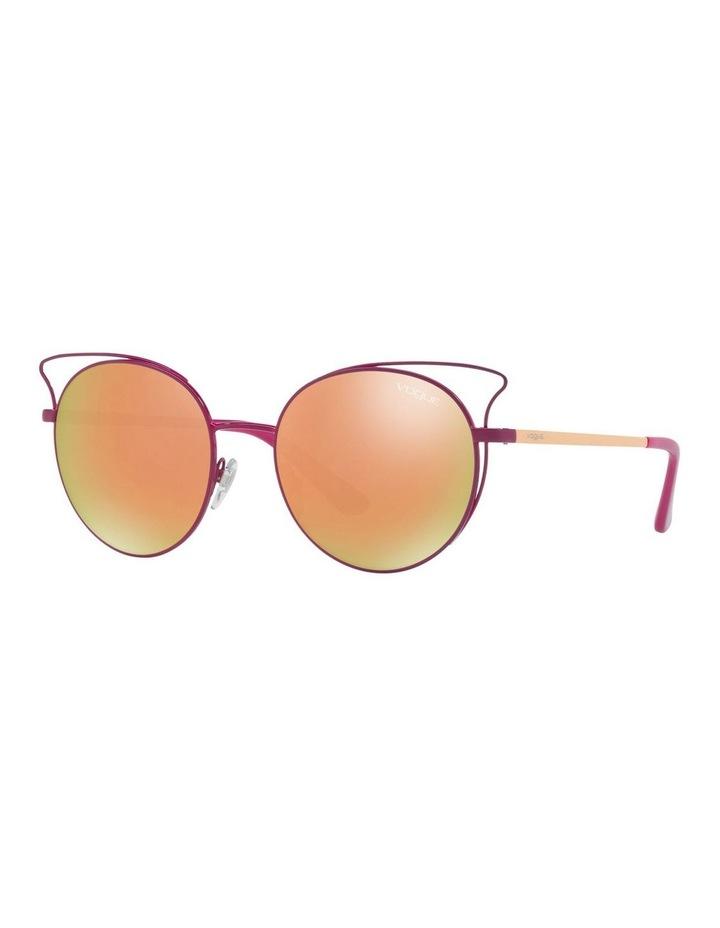 VO4048S 404385 Sunglasses image 2