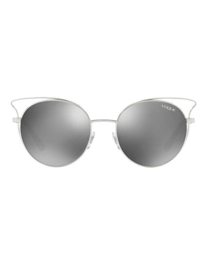 VO4048S 404384 Sunglasses image 1