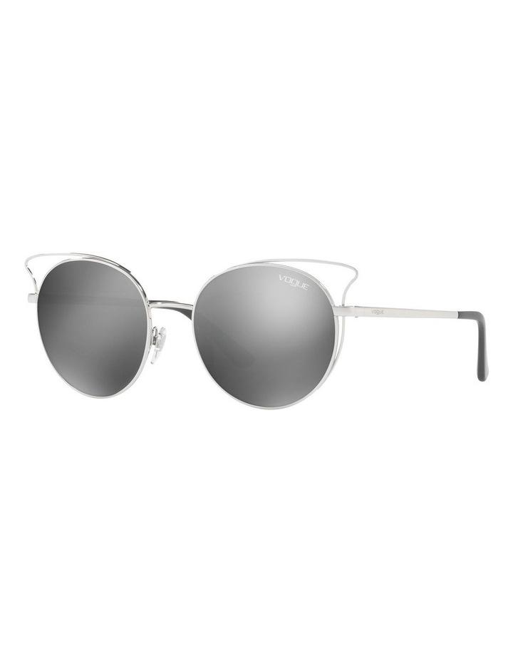 VO4048S 404384 Sunglasses image 2