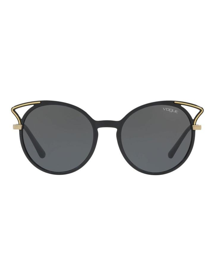 VO5136S 404175 Sunglasses image 1