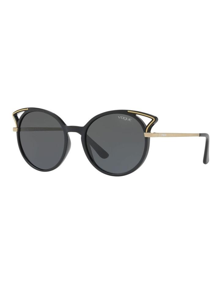 VO5136S 404175 Sunglasses image 2