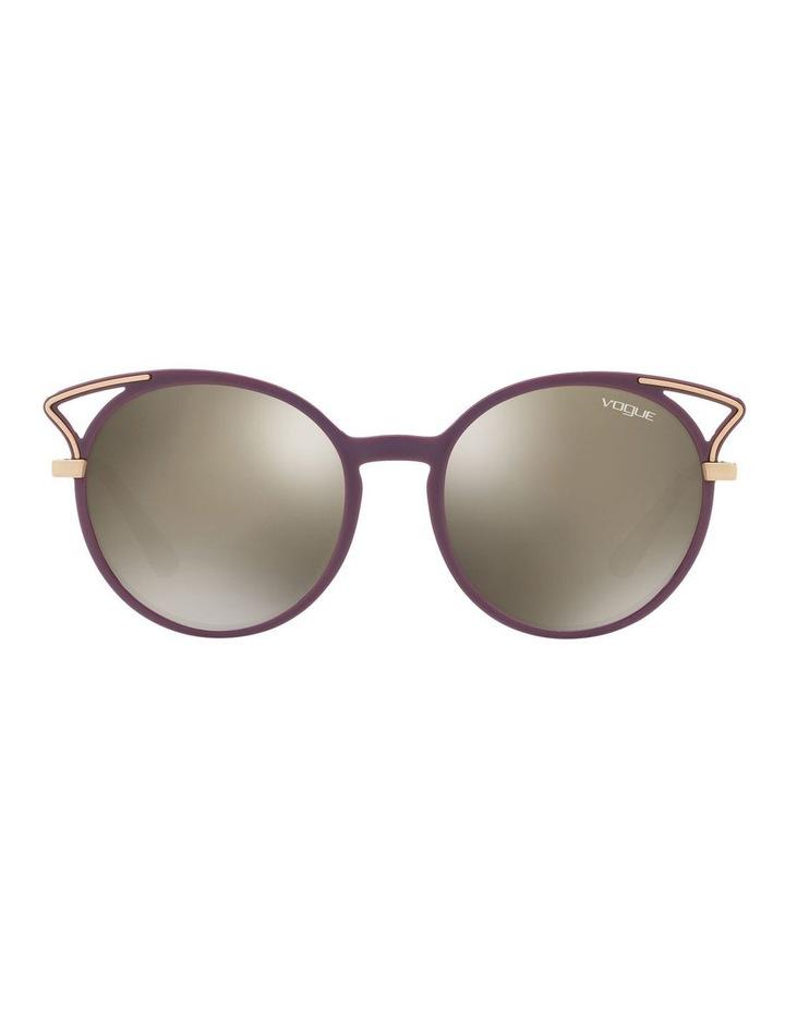 VO5136S 404174 Sunglasses image 1