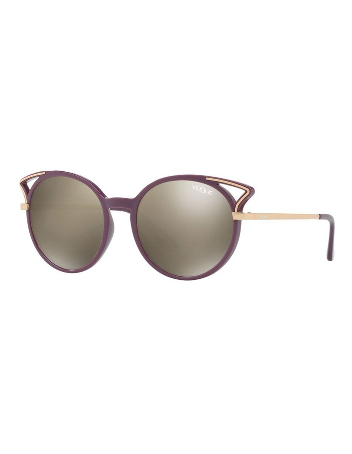 VO5136S 404174 Sunglasses image 2