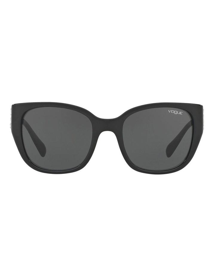 VO5061SB 396423 Sunglasses image 1