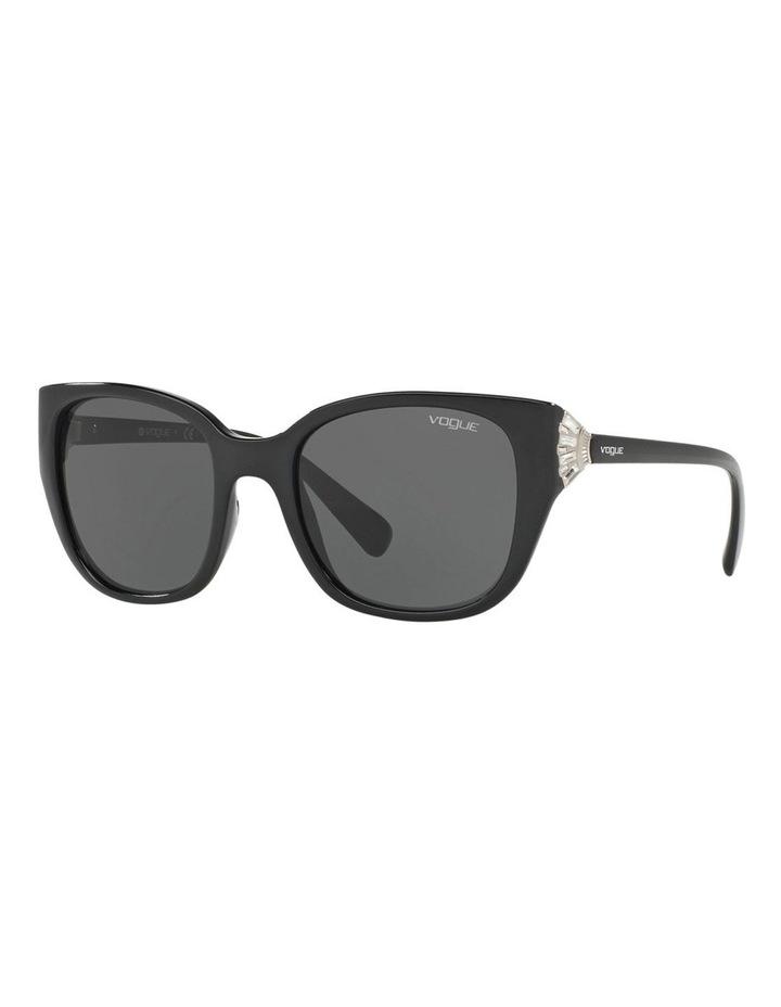 VO5061SB 396423 Sunglasses image 2