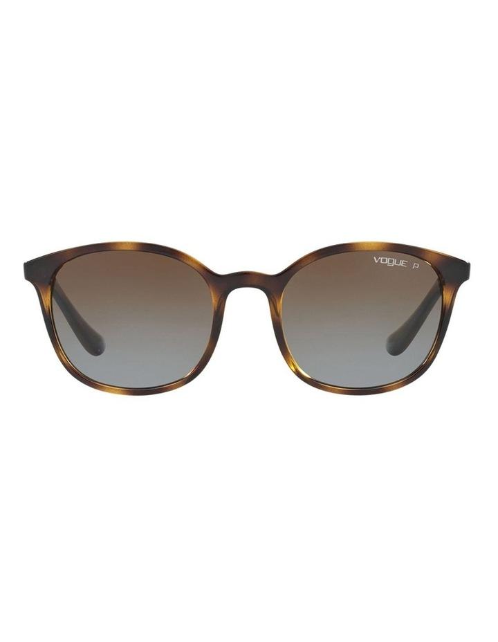 VO5051S 396422 Polarised Sunglasses image 1