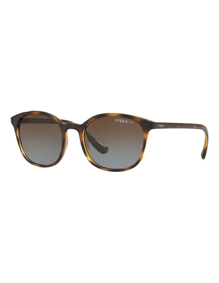 VO5051S 396422 Polarised Sunglasses image 2