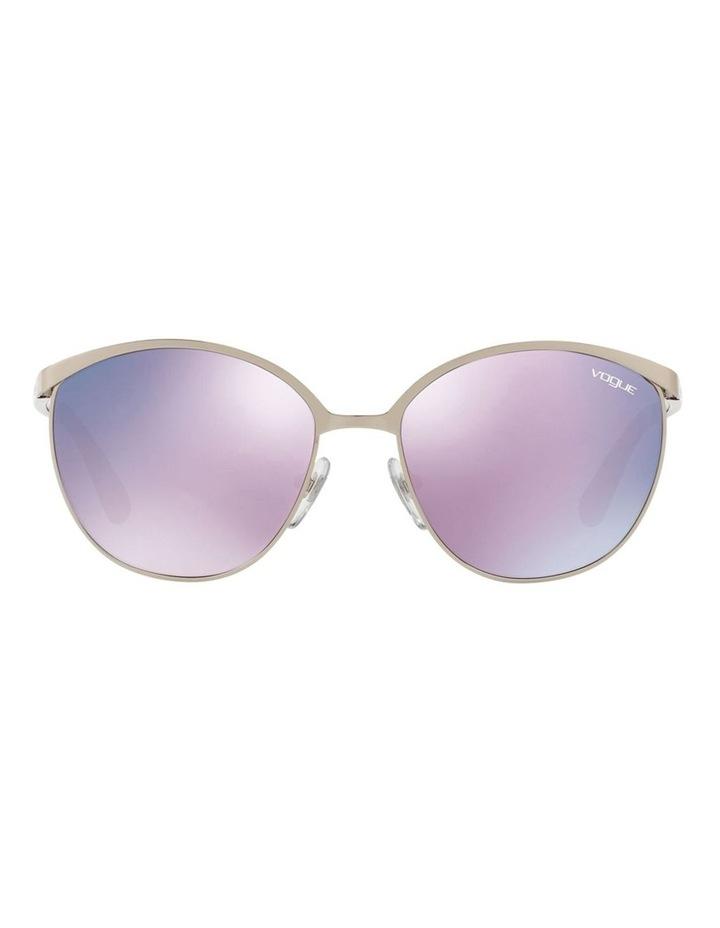 VO4010S 396415 Sunglasses image 1