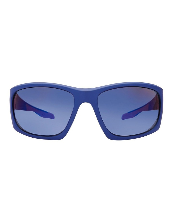 Evan 402269 Sunglasses image 1