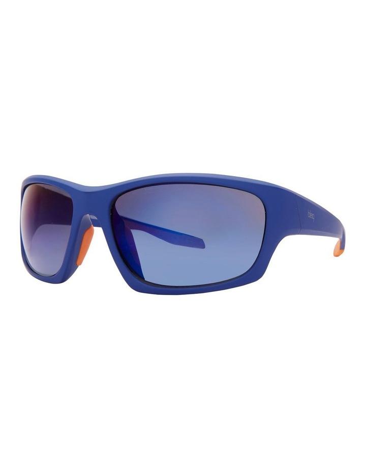 Evan 402269 Sunglasses image 2