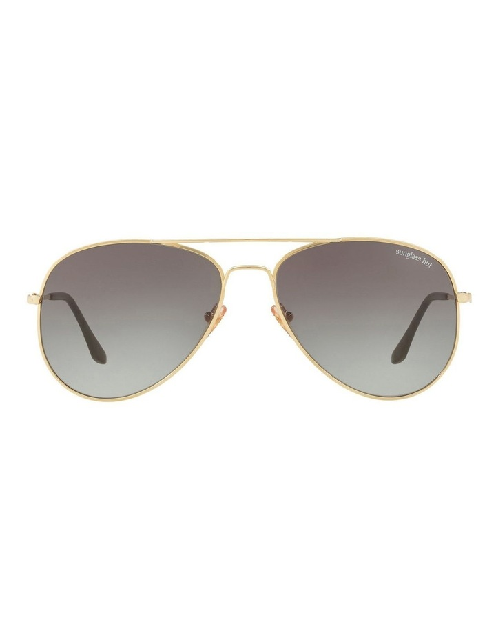 HU1001 409029 Sunglasses image 1