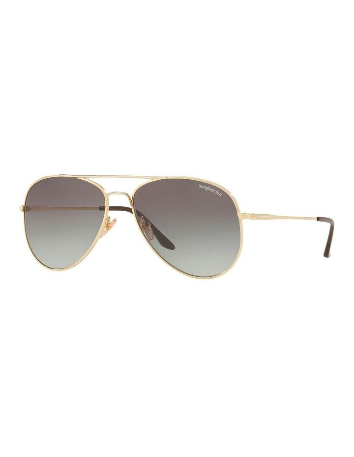 HU1001 409029 Sunglasses image 2