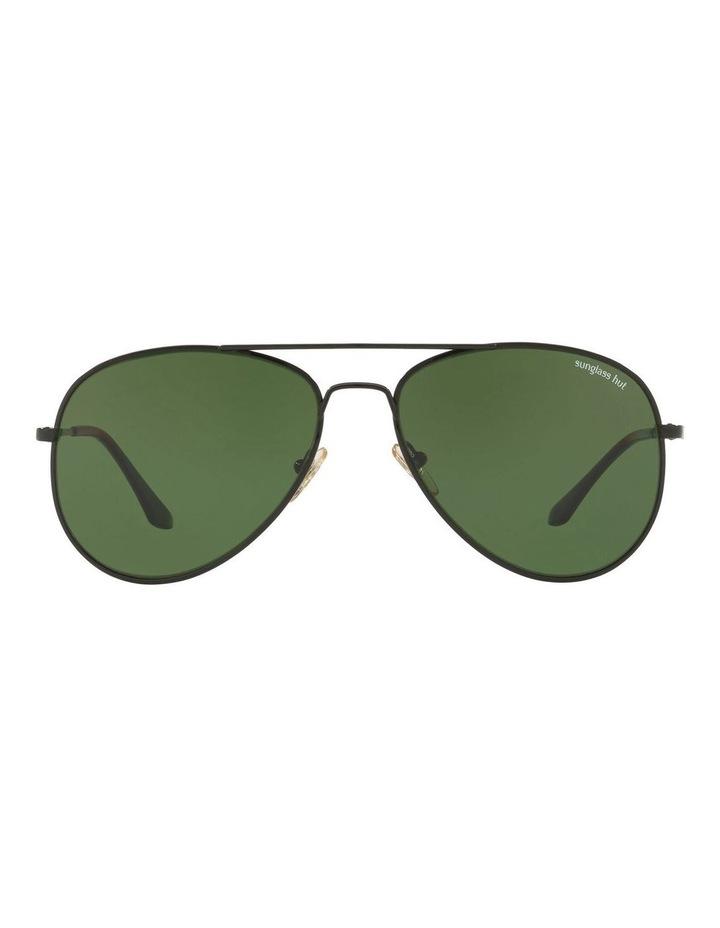 HU1001 409030 Polarised Sunglasses image 1
